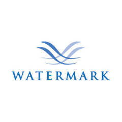 Watermark by Neal Communities