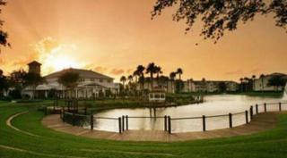 5009 Park Central Dr, Orlando, FL 32839