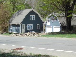 28 Pond Brook Road, Huntington MA