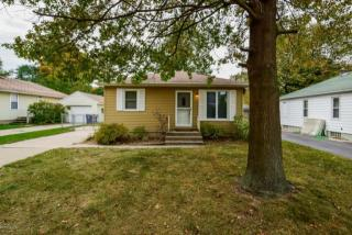 2921 Cheney Ave NE, Grand Rapids, MI 49505