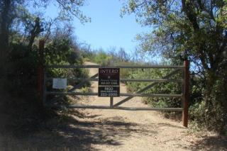 Summit Rd, Los Gatos, CA 95033