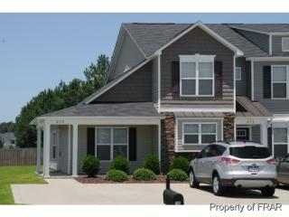 280 Collinwood Drive #847, Raeford NC