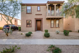 2367 West Jake Hvn, Phoenix AZ