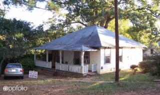 125 Arnold St, Grantville, GA 30220