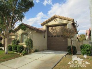 49521 Lewis Road, Indio CA