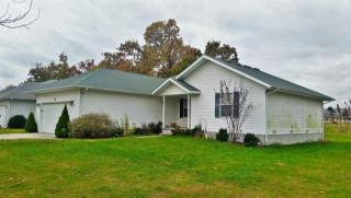 909 South Central Avenue, Marionville MO