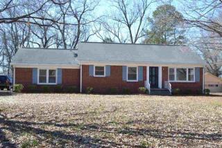 1807 South Highland Avenue, Jackson TN