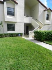 5815 Parkwalk Drive #212, Boynton Beach FL