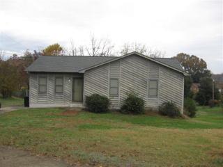 431 Clearview Circle Northeast, Lenoir NC