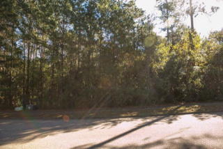 30379 Middle Creek Circle, Daphne AL
