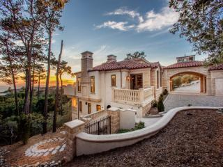 1508 Bonifacio Road, Pebble Beach CA