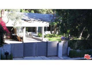 1348 San Ysidro Dr, Beverly Hills, CA 90210
