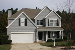 1008 Avent Meadows Ln, Holly Springs, NC 27540