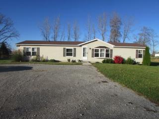 11225 Birky Drive, Spencerville IN