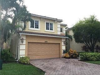 21030 NE 32nd Ave, Aventura, FL 33180