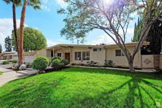 22366 Philiprimm Street, Woodland Hills CA