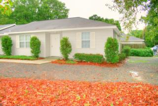 624 Lee Ave #A, Murrells Inlet, SC 29576
