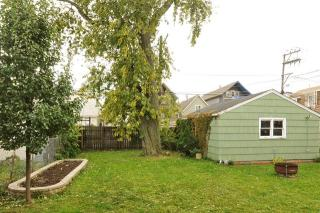 3417 West Dickens Avenue, Chicago IL
