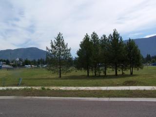 10 Talbot Pines Loop, Columbia Falls MT