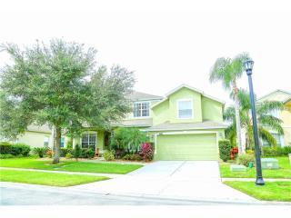 9644 Bay Pine Ln, Orlando, FL 32832