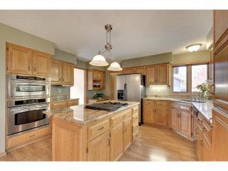 14236 63rd Avenue N, Maple Grove MN