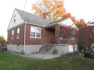 1311 Dayton Ave, Dayton, KY 41074