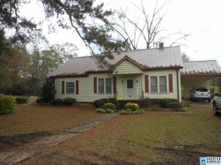 2329 Old Providence Rd, Goodwater, AL 35072