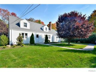 245 Benedict Ave, Tarrytown, NY 10591