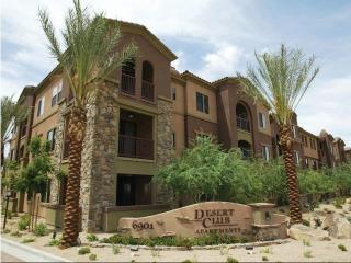 6901 E Chauncey Ln, Phoenix, AZ 85054