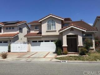14462 Summerwood Drive, Westminster CA