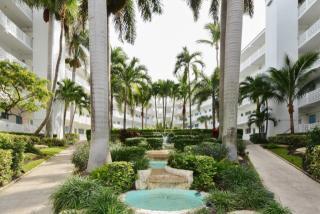 2850 South Ocean Boulevard #511, Palm Beach FL