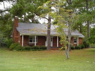 Address Not Disclosed, Livingston, SC 29107