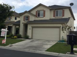 852 Geddings Way, Stockton, CA 95209