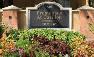 540 Carillon Pkwy, Saint Petersburg, FL 33716