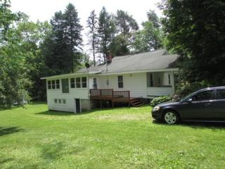 3462 Bellview Rd, Bemus Point, NY 14712
