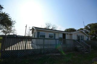 615 Monkey Rd, Rockport, TX 78382