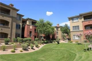 5401 E Van Buren St, Phoenix, AZ 85008
