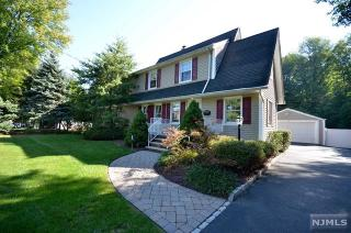 111 Herbert Ave, Closter, NJ 07624