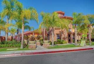 5540 Ocean Gate Ln, San Diego, CA 92154