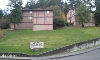 1140 19th St, Myrtle Point, OR 97458