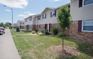 11415 Knollridge Ln, Indianapolis, IN 46229