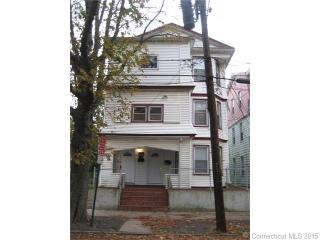 202 Chatham St, New Haven, CT 06513