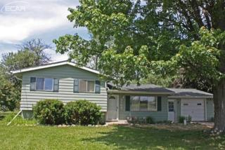 5164 Maple Ave, Swartz Creek, MI 48473