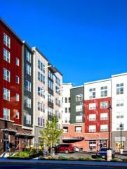 5665 Kennedy Blvd, North Bergen, NJ 07047