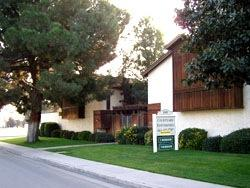 105 Real Rd #M, Bakersfield, CA 93309