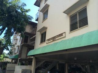 2543 Kuhio Ave #403, Honolulu, HI 96815