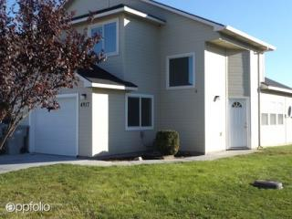 4917 Sir James Ave, Caldwell, ID 83607