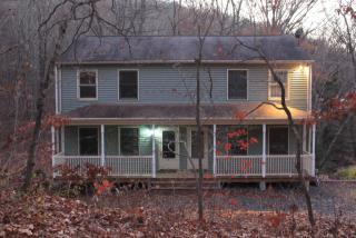 462 Peter Rd, Southbury, CT 06488