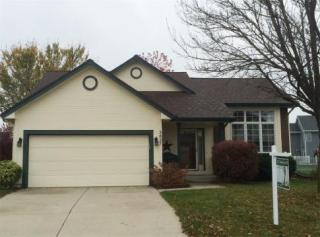 3827 Brookdale Avenue, Ames IA