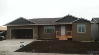 4310 South Grinnell Avenue, Sioux Falls SD